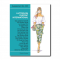 Lutterloh 305
