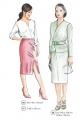307-07 formal work pattern