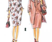 307-03 full figure pattern