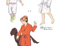 307-16 children pattern