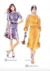 309- Pattern supplement