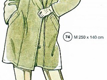 Edition 31 Full figure