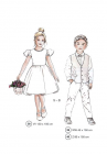 317-16-kids-formal-patterns