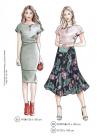 317-9-skirt