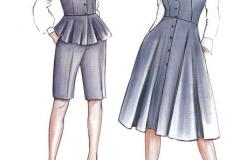 317-7-princess-style