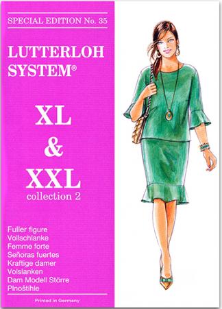 XL XXL System